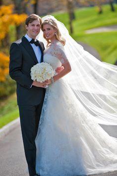 36 Best Real Weddings Inspirations Images Wedding Wedding