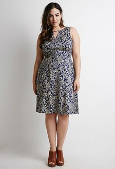 Sale | PLUS SIZE | Forever 21