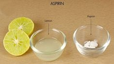 things you'll need to use aspirin to get rid of keloid scar Aspirin, Oil For Dry Skin, How To Get Rid Of Acne, Homemade Skin Care, Acne Remedies, Acne Treatment, Diet And Nutrition, Beauty Care, Health And Wellness