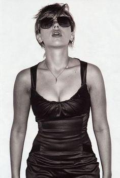 --Scarlett Johansson https://www.facebook.com/pages/Creative-Mind/319604758097900