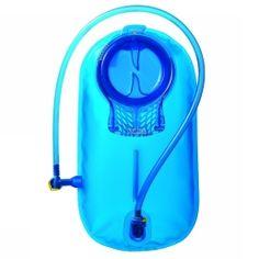 Waterzak Antidote 2L