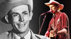 Country Music Lyrics - Quotes - Songs Hank williams iii - Hank Williams III Sounds Just Like His Grandfather In This Remarkable Tribute Performance - Youtube Music Videos http://countryrebel.com/blogs/videos/36846531-hank-williams-iii-sounds-just-like-his-grandfather-in-this-remarkable-tribute-performance