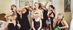 Silly Wedding Moments Guaranteed To Put A Smile On Your Face wedding pictures Wedding Moments, Wedding Wishes, Wedding Bells, Our Wedding, Dream Wedding, Gatsby Wedding, Wedding Album, Wedding Things, Wedding Stuff