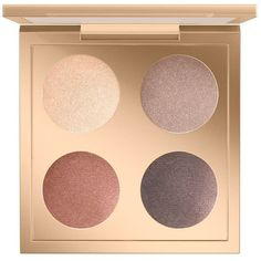 MAC Eye Shadow (€30) ❤ liked on Polyvore featuring beauty products, makeup, eye makeup, eyeshadow, beauty, cosmetics - mac, glossy eyeshadow, mac cosmetics, mac cosmetics eyeshadow and palette eyeshadow