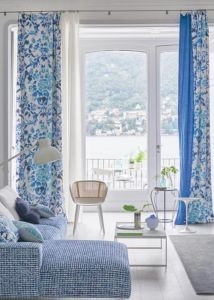 designers-guild-collectie-behang-kussens-gordijnen-transparant ...
