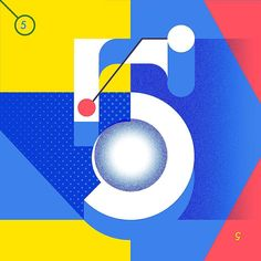 5  F i v e  #36daysoftype #36days_5 #36daysoftype03 #5 #five #numbers #design #graphicdesign #illustration #vector #adobeillustrator #texture #codeflags #signalflags #maritimeflags #alphabet #typography #lettering #type #thedesigntip #designinspiration #itsnicethat #dribbble #behance #designfrombarcelona #lorenagwork by _lorena_g_