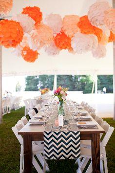 lakeside-wisconsin-wedding-023