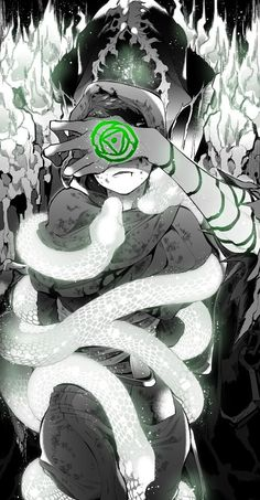 Character Concept, Character Art, Concept Art, Character Design, Pretty Art, Cute Art, Anime Manga, Anime Art, Anime Boys