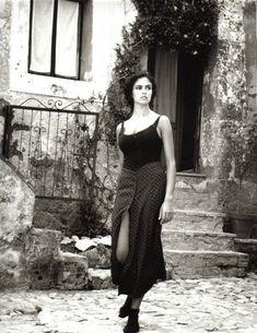 fotografia siciliana - Buscar con Google
