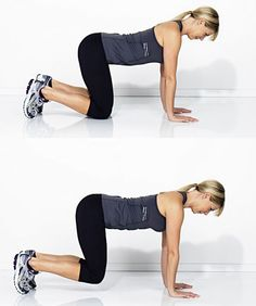 fat burning workout,exercise for belly fat flat tummy,tummy workout,slim down Aerobics Workout, Dumbbell Workout, Dumbbell Exercises, Belly Exercises, Tummy Workout, Belly Fat Workout, Best Abdominal Exercises, Abdominal Fat, Effective Ab Workouts
