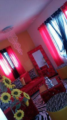 Living Room Themes, Decor Home Living Room, Diy Home Decor Bedroom, Room Ideas Bedroom, Pinterest Room Decor, Apartment Decorating On A Budget, Cute Room Decor, Chucky, House Ideas