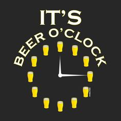 Google Image Result for http://www.stabilitees.com/store/image/cache/data/Design/it-s-beer-o-clock-1046586828-800x800.jpg