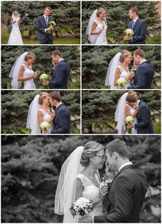 The best love story is the one you write together- Bride and groom first look. #wedding #firstlook #emotions photo by www.filipfoto.eu