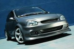 #TuningArgentino . Chevrolet Corsa Corsa Wind, Chevy, Cars, Vehicles, Google, Interior, Fancy Cars, Sport Cars, Sports