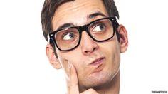 ¿Eres más listo que un estudiante de 15 años? ¡Ponte a prueba! - BBC Mundo