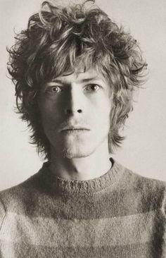 Bowie RIP Genius 10-01-2016