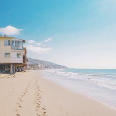 Malibu views - @dkdom