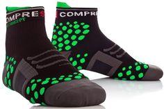 Compressport T.SOCKS ProRacingSock TRAIL Running Socks Compressport. $19.95