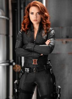 Marvel Avengers Movies, Marvel Actors, Marvel Heroes, Scarlett Johansson, Black Widow Scarlett, Black Widow Natasha, Marvel Women, Marvel Girls, Black Widow Aesthetic