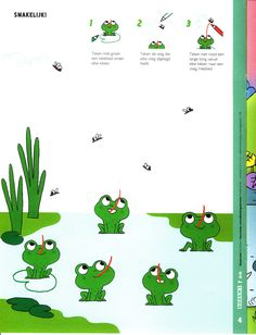 Montessori Preschool, Preschool At Home, Kindergarten Activities, Preschool Crafts, Science Toys, Amazing Decor, Toy Craft, Board Games, Fairy Tales