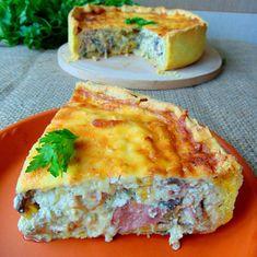Tarta-aperitiv-cu-sunca-ciuperci-si-cascava2