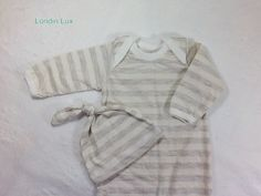 d2c01239c3ac 41 Best Hand Embroidered Smocked Baby Clothes images
