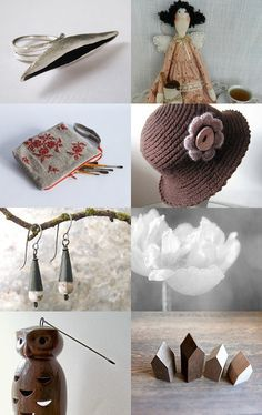 March trends by talma vardi on Etsy--Pinned with TreasuryPin.com