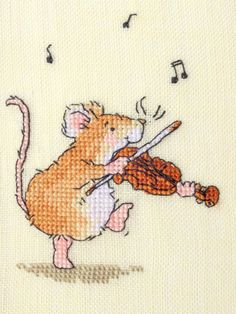 Margaret Sherry Sports & Hobbies Musical Mouse The Best of Margaret Sherry Hardcopy