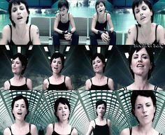 Dolores O'Riordan (the Cranberries) - Analyse