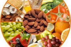 Descubre los alimentos que queman grasa