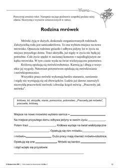 Polish Language, Dyslexia, Teaching, Asd, Schools, Therapy, Speech Language Therapy, Literatura, Cuba
