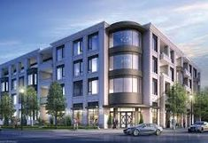 Condos are ideal for people who are looking for the convenience of living near a city.Unlike a stand-alone house, when you buy a condo, you buy a portion of a building Buying A Condo, Shopping Malls, Condos, Open Floor, Factors, Square Feet, Good Times, Swimming Pools
