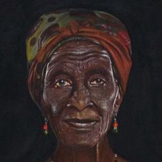 Our new exhibition, is now open in our usual gallery location in Tuesday - Saturday, - African Art, Tuesday, Contemporary Art, Portrait, Gallery, Instagram Posts, Painting, Africa Art, Contemporary Artwork