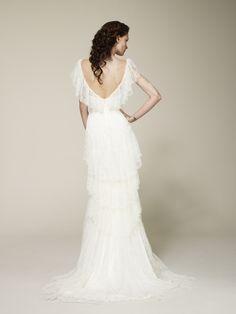 marchesa-bridal-ss13-29
