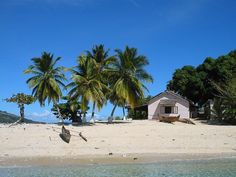 Madagascar is a place on earth where you never get to the breathtaking experiences. Paradise Island offers a wealth of activities in Madagascar for nature lover Snorkeling, Ile Sainte Marie Madagascar, Wind Surf, Top Honeymoon Destinations, Excursion, Parc National, Paradise Island, Borneo, Beautiful Islands