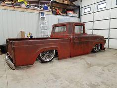 Rats, Antique Cars, Trucks, Antiques, Vehicles, Vintage Cars, Antiquities, Antique, Rat
