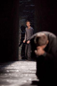 Hamlet on Pinterest | Scene, Hamlet Quotes and Karl Pilkington