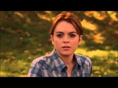 RL.9-10.3 Analyze how complex characters develop over the course of a text, interact with other characters, and advance the plot or develop the theme. Direct Characterization Mean Girls Edited