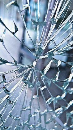 Broken Glass Wallpaper, Cracked Wallpaper, Broken Glass Art, Broken Mirror, Dark Wallpaper, Colorful Wallpaper, Nature Wallpaper, Galaxy Wallpaper, Wallpaper Backgrounds