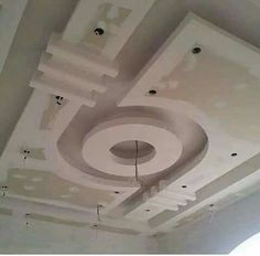 Stylish Modern Ceiling Design Ideas _ Engineering Basic Stylish Modern Ceiling Design Ideas _ Engineering Basic Pin: 480 x 472