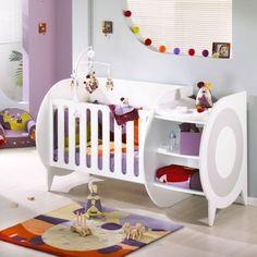 Fabulous Sauthon Kompakt Kinderzimmer Onde inkl Lieferung