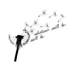 Dandelion Tattoo Meaning, Dandelion Quotes, Dandelion Tattoo Design, Dandelion Tattoos, Blowing Dandelion, Dandelion Art, Feather Tattoos, Wind Tattoo, Tatoo Art