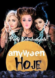 dsouzas6 : #Anyween São Paulo é hojeeee https://t.co/XxhyT0jphl @Anahi @DulceMaria @MaiteOficial ��☠️���������� https://t.co/i7ev660InA | Twicsy - Twitter Picture Discovery