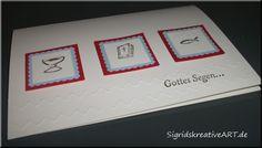 Sigrids kreative ART
