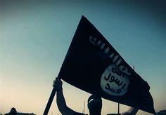 Rádio Web Mix Esporte&Som: Estado Islâmico proíbe árbitros em jogos de…