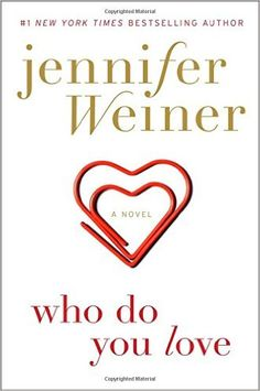 Who Do You Love. Click on the book title to request this book at the Bill or Gales Ferry Libraries. 10/15