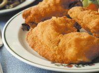 Vynikajúci gril | Receptár Cornbread, Ethnic Recipes, Food, Millet Bread, Corn Bread, Meals