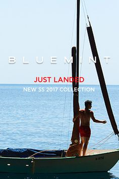 #Bluemint Just Landed!Find your favorite swimssuit @clodist.gr
