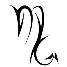scorpion symbols - Αναζήτηση Google