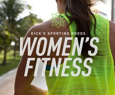 See the best fitness looks of 2014 in the Interactive Women's Fitness Lookbook from @Dick's Sporting Goods